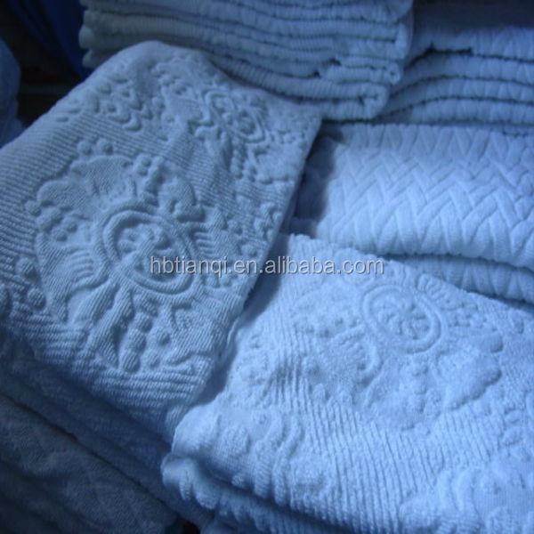 100% Cotton Hajj Ihram Towel