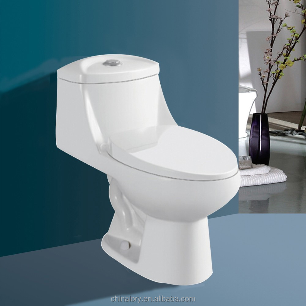 Water Toilet Saving, Water Toilet Saving Suppliers and Manufacturers ...