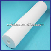 Supply 1 micron calcium water filter