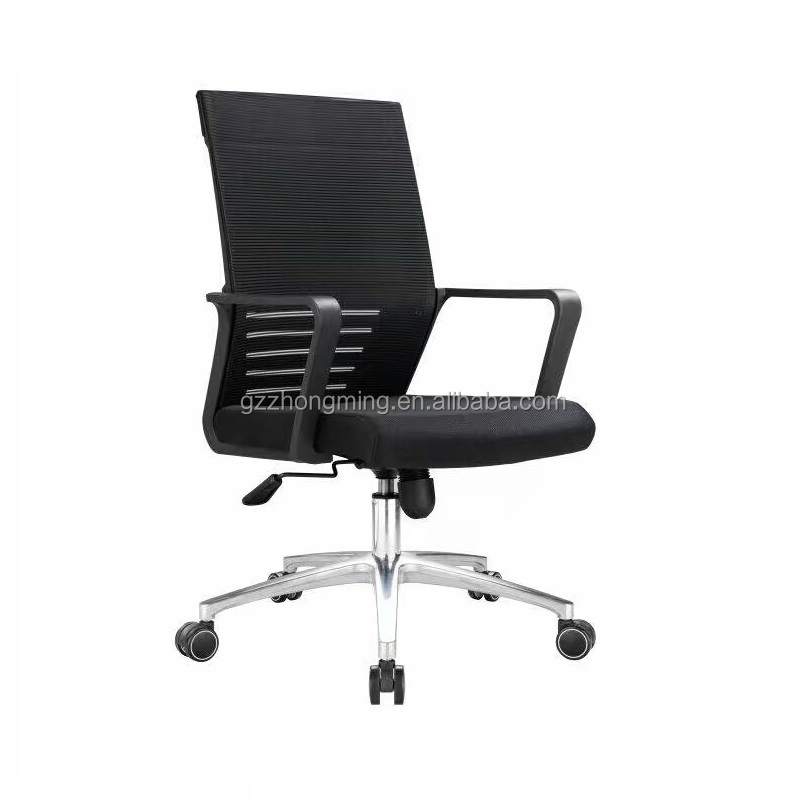 Computer Chair Models, Computer Chair Models Suppliers And Manufacturers At  Alibaba.com