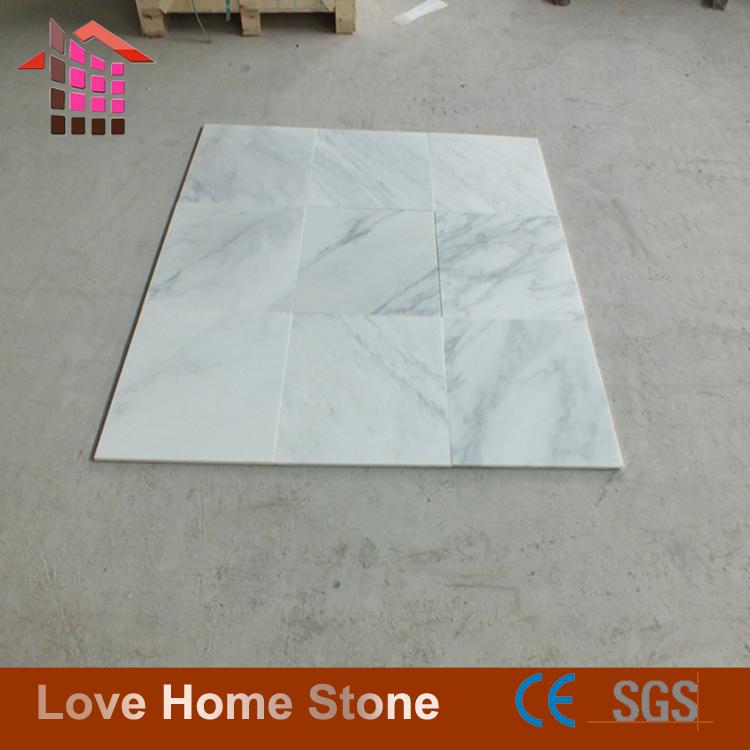 Kopen oosterse witte marmeren tegels met lage prijs product id 60436931268 - Oosterse tegels ...