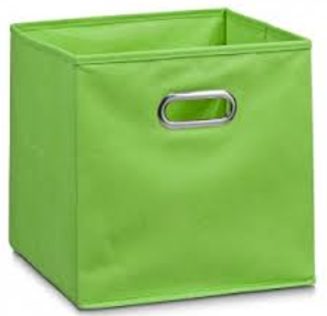 folding tough toy box storage bins