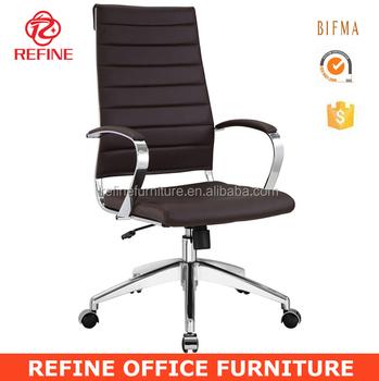 Nouveau Design Pivotante Chaise De Bureau Rf S090c Buy Chaise