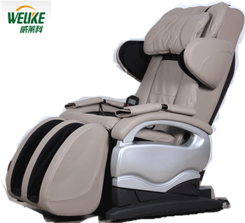 Massage chair spare parts and coin operated massage chair K5 for vendingMassage Chair Spare Parts And Coin Operated Massage Chair K5 For  . Massage Chair Spare Parts. Home Design Ideas
