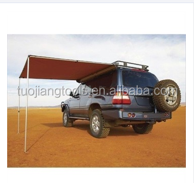 & Suv Tent Suv Tent Suppliers and Manufacturers at Alibaba.com