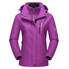Russian Winter ski Jacket,China Wholesale Hiking Waterproof Jacket Super Warm Jacket For Women
