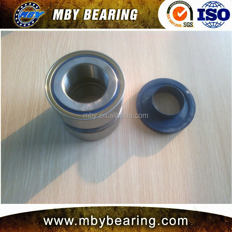 566426.H195 auto hub bearing SET 1312 auto wheel bearing for truck