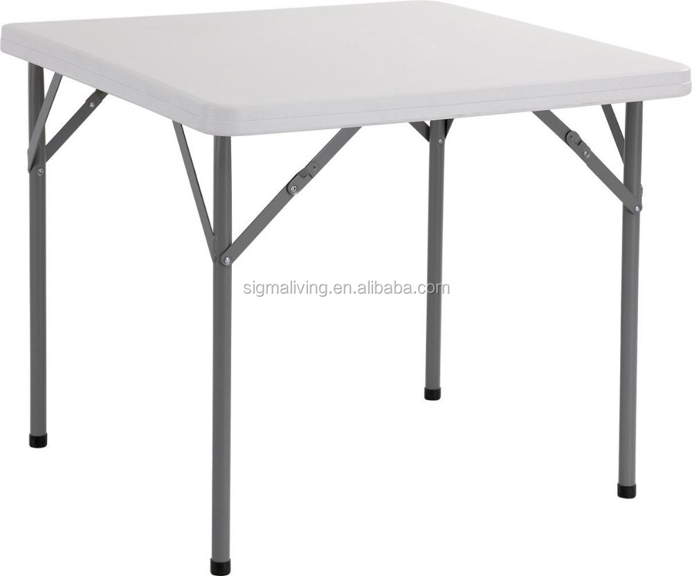 Mini Plastic Folding Table Mini Plastic Folding Table Suppliers