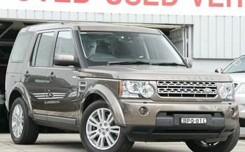 https://sc02.alicdn.com/kf/HTB1SsHUJXXXXXcSXpXXq6xXFXXXV/2010-Land-Rover-Discovery-4-Series-4.jpg_350x350.jpg