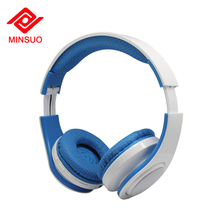 Wholesale long distance microphone headphones stereo v3.0 wireless bluetooth headset for sport