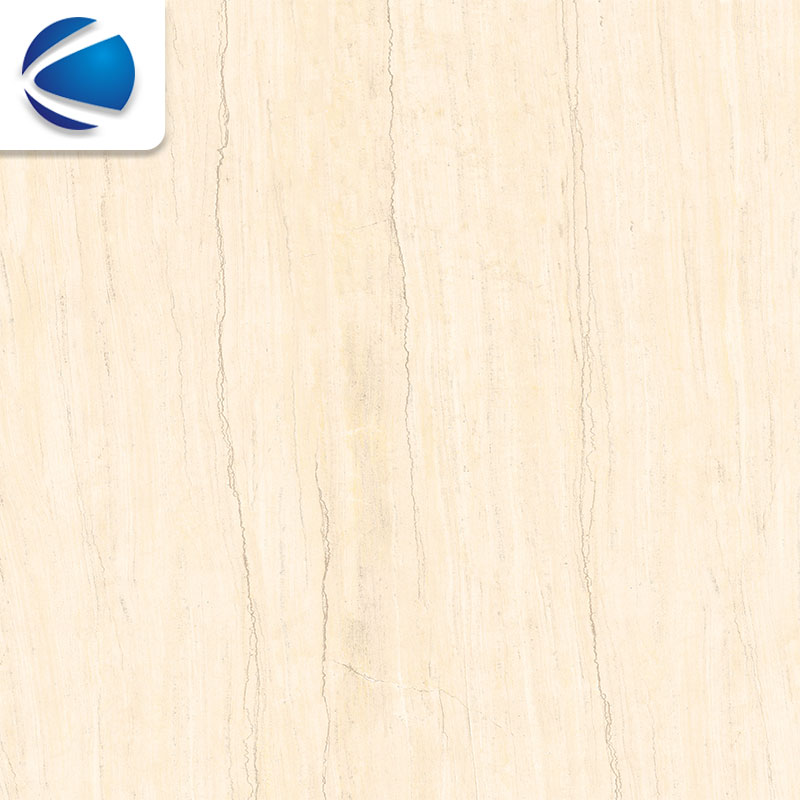 Moroccan Wood Floor Tiles Moroccan wood floor tiles moroccan wood floor tiles suppliers and moroccan wood floor tiles moroccan wood floor tiles suppliers and manufacturers at alibaba sisterspd
