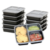 /product-detail/reusable-3-compartment-takeaway-disposable-plastic-meal-prep-food-containers-with-lids-62215644605.html