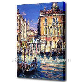 Extra large canvas prints scenery artwork buy extra for Buy large canvas prints