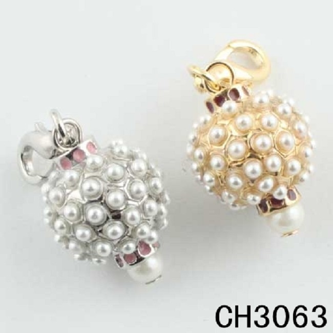 Bead landing charms wholesale bead landing charms wholesale bead landing charms wholesale bead landing charms wholesale suppliers and manufacturers at alibaba mozeypictures Image collections