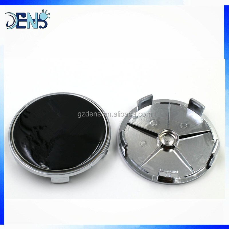 68MM Alloy Wheel Center Caps for Car