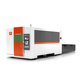 HGTECH 3015 lazer cutter 3000W metal laser cutting part stainless steel fiber laser cutting metal