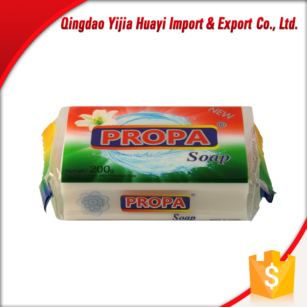 Brands Of Laundry Bar Soap