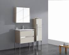 Kast Houten Kubussen : Promotioneel badkamer kubus kasten koop badkamer kubus kasten