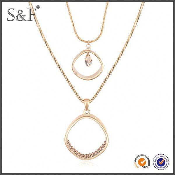 swarna mahal jewellers necklace prices www pixshark