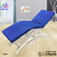 hydraulic treatment chair facial bed(8208)