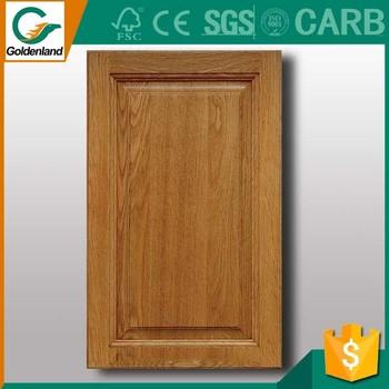 Maple Raised Panel Kitchen Cabinet Door - Buy Kitchen Cabinet Door,Raised  Panel Kitchen Cabinet Door,Maple Raised Panel Kitchen Cabinet Door Product  ...