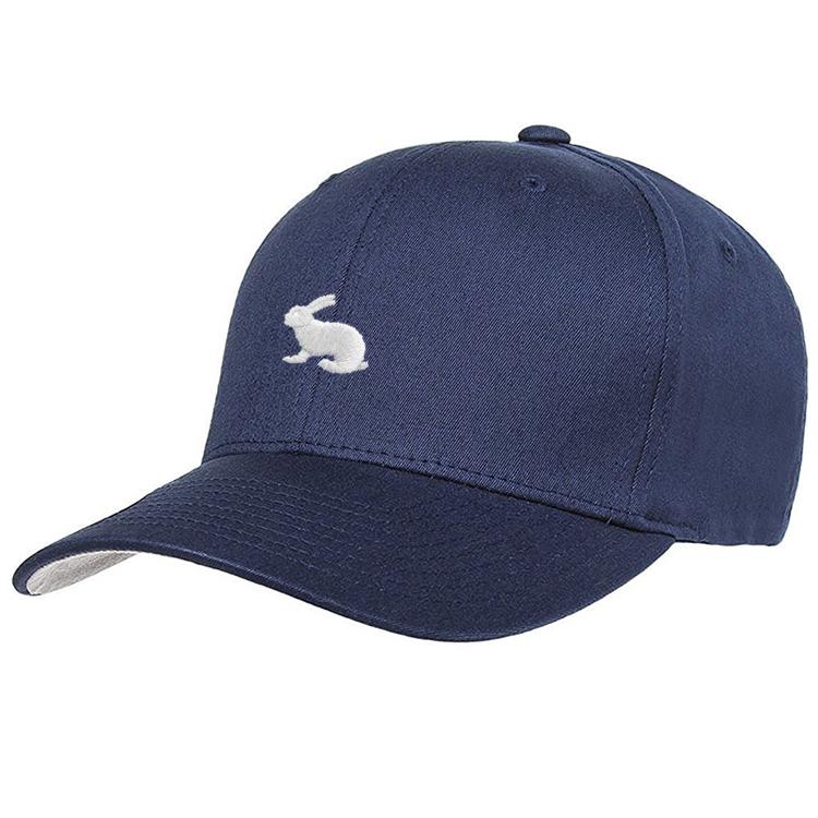 Small Logo Size Adjustable Black Flex Fit Men Hats And Caps - Buy ... 529602248cf