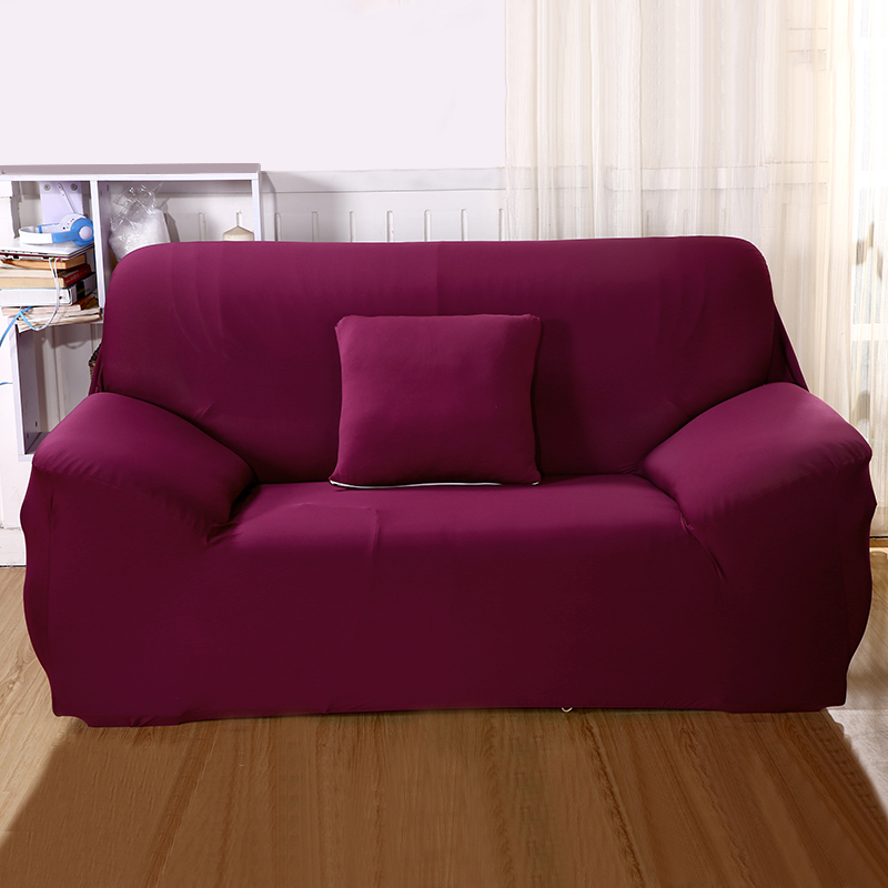 Popular Nice Couches-Buy Cheap Nice Couches lots from