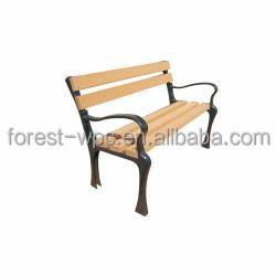 antiguas sillas de comedor reproduccin antiguos tallados a mano sillas madera silla de madera de diseo