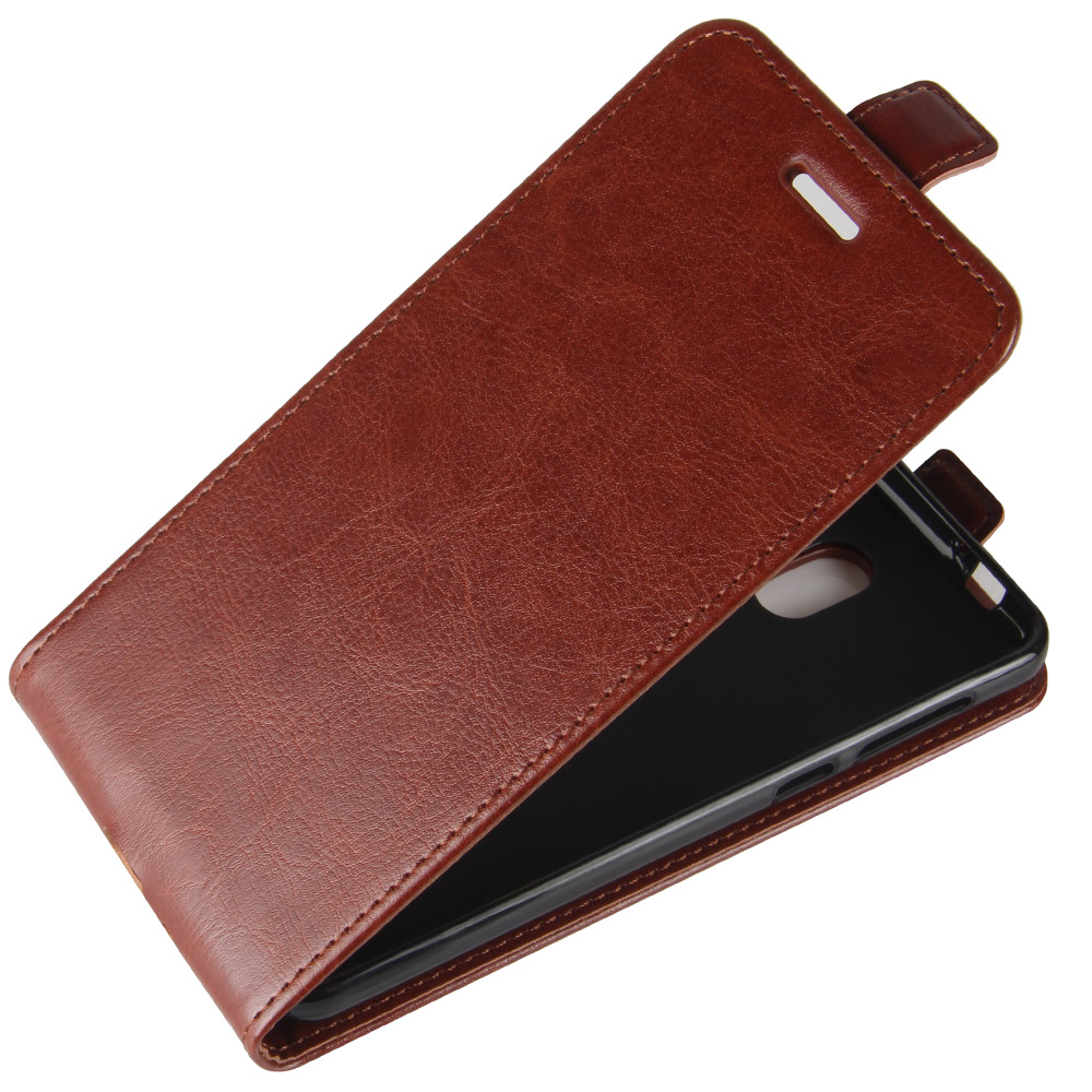 For Nokia 2 New Stylish Premium Leather Wallet Phone Stand Case Cover Cases, Covers & Skins Cell Phone Accessories