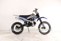 China upbeat 125cc dirt bikes for adults