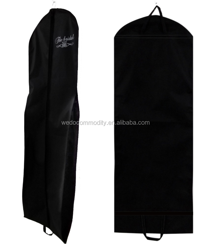 garment bag wedding dress pictures,images & photos on Alibaba