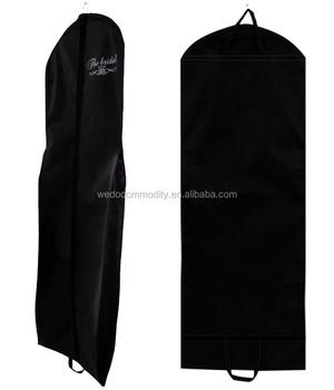 Accrochant Mariée De Vêtements Vêtement Sac Robe Couverture SVUzMLpGq