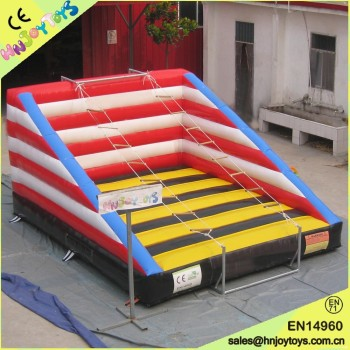 Used carnival games for sale, acobs ladder inflatable carnival games