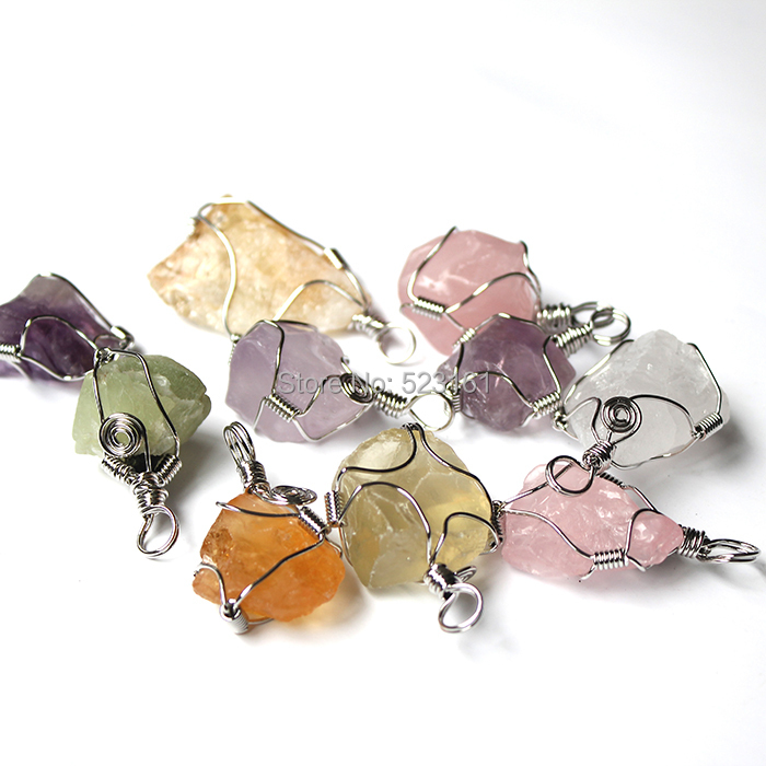 Cheap Crystal Stone Citrine, find Crystal Stone Citrine deals on ...