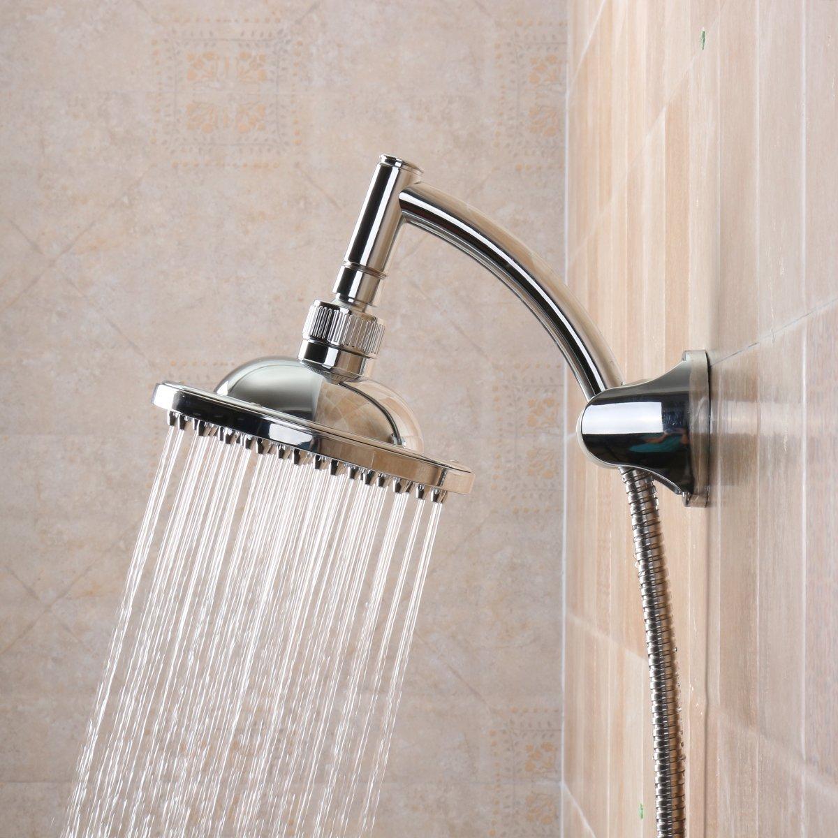 Buckstaff bath gay