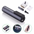 3350mAh Power Bank Portable Charger USB Backup Mini External Battery Charger for iphone Cell Phone free
