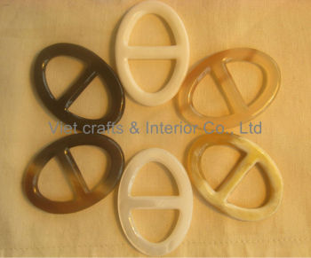 plastic hangers l retail asp by scarf clear rings grand for