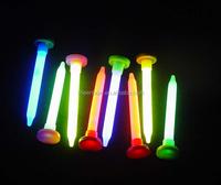 Sheenbow phosphorescent powder/luminous powder strontium aluminate/luminous pigment