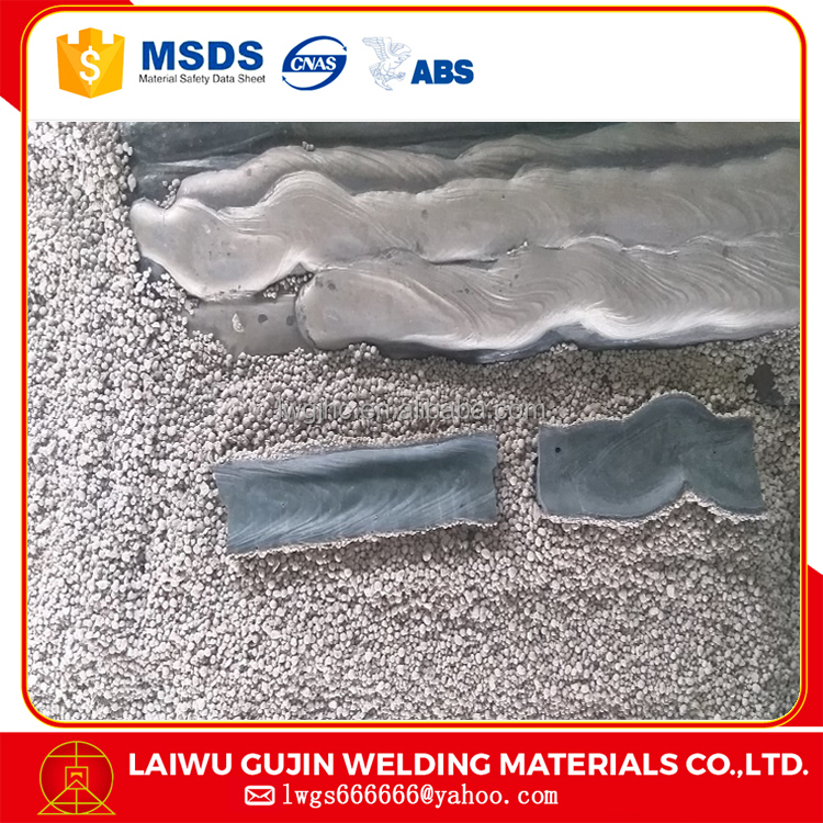 Flux Welding Flux Welding Suppliers And Manufacturers At