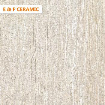 India Indoor Non-slip Wood Grain Textured Floor Tiles ...