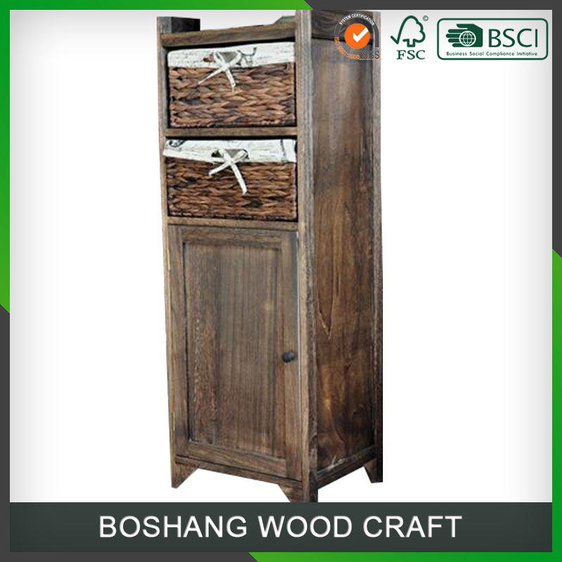 Good Design Cheap Tall Shabby Chic Cabinet Furniture