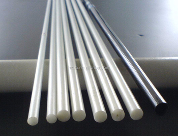 flag pole using fiberglass pole/tent pole glassfiber round tube/GFRP manufacturer & Flag Pole Using Fiberglass Pole/tent Pole Glassfiber Round Tube ...