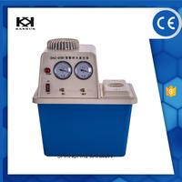 A New Type Of Vacuum Equipment / Stainless Steel Air Vacuum Pump