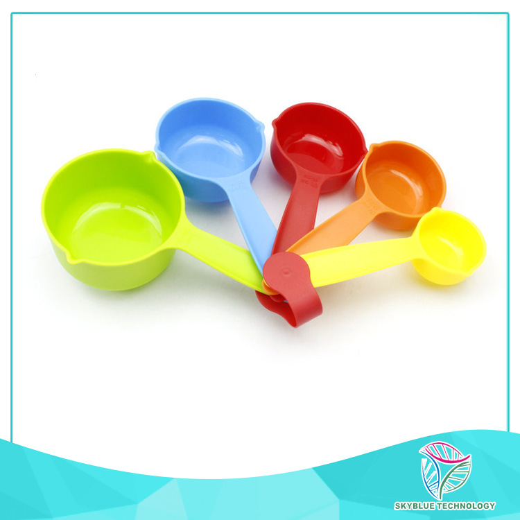 New product launch New Design Hot Selling measuring cup buy wholesale from china
