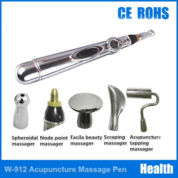 meridian acupuncture pen.jpg