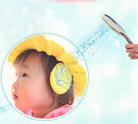 Cheap Baby Bath Shower Cap, find Baby Bath Shower Cap deals on ...