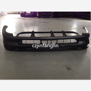 Ae100 Front Bumper, Ae100 Front Bumper Suppliers and