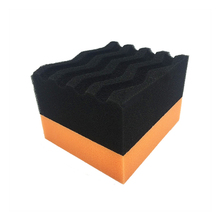Foam Tire <span class=keywords><strong>Dressing</strong></span> Spons <span class=keywords><strong>Applicator</strong></span>