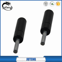 OEM service easy lift Gas Springs/ pump with high quality