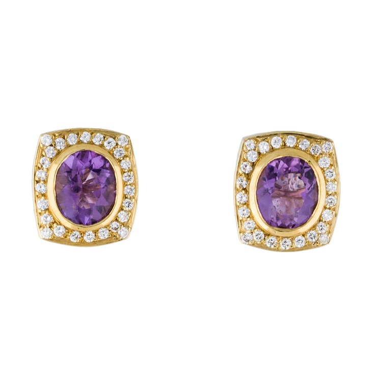 thailand amethyst earrings.jpg
